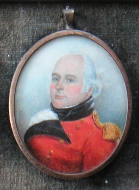 John Hutton Cooper