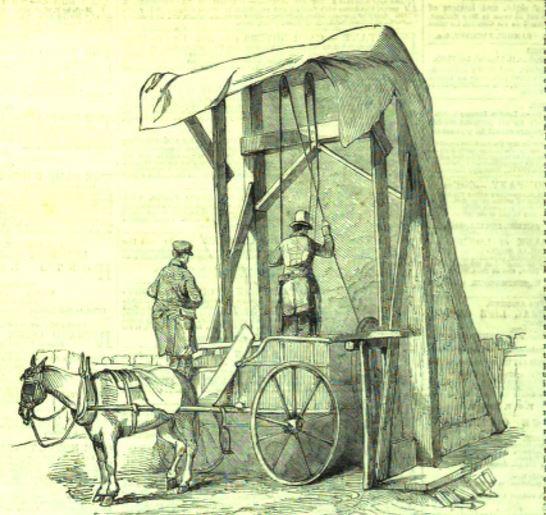 Glaciarium 1876